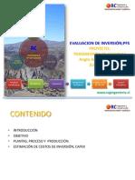 ING.CONCEPTUAL PLANTA ESCORIAS ANGLO.pdf