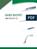 BARD.Biopsy_Product_Catalog