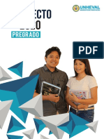 PROSPECTO2020I.pdf