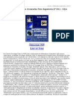 Matematicas-Avanzadas-Para-Ingenieria-(2ª-Ed)-61955187