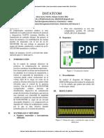 informe final lab 4 potencia 2