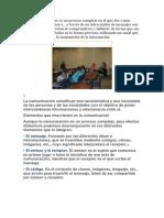 tarea espanol 2313