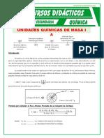 ATOMO GRAMO.doc