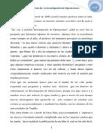 Wasqui Libro.docx