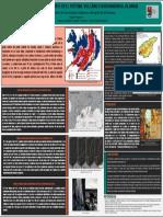 Bardarbunga-Yaguana.pdf