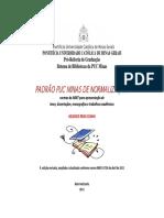 normas ABNT_pucminas.pdf