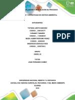 Fase 5 - Evaluación y Articulación de Procesos
