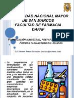 2_FORMAS_LIQUIDAS_2009 (1).ppt
