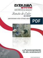 Bomba-calor M-HSHP.pdf