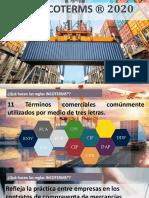 INCOTERMS 2020 CP VF.pdf