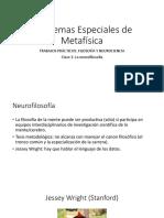 Neurofilosofia