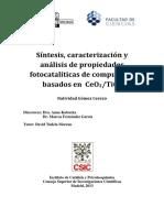 Documento C