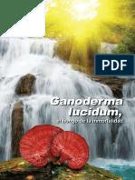 LIBRO_GANODERMA.pdf