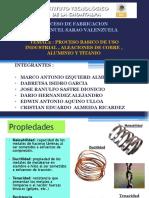 2_proceso_basico_de_uso_industrial_alea.pptx