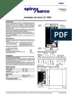 LC1000.pdf