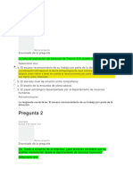 413427392-Evaluacion-Final-de-R-H.docx