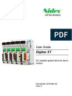 Digitax ST User Guide Issue 6 (0475-0001-06)_Approved.pdf
