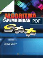 Algoritma & Pemrograman C++_gabung - Copy.pdf