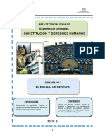 245517701-el-Estado-de-Derecho.docx