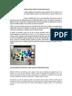 416460293-El-Sonido-Como-Fuente-de-Creacion-Musical.docx