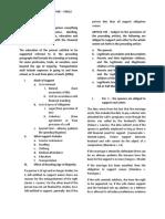 BALTEZA NOTES - FINALS - PART 2.docx