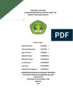 355280139-Advokasi-Penyuluhan-Pada-Bumil.docx