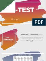 T-TEST.pptx