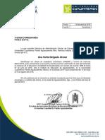 Delgado Alvear.pdf