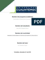 ENSAYO PROBLEMAS SOCIOECONOMICOS.docx