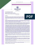 9. Delsan Transport Airlines, Inc vs American Home Insurance