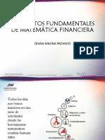 2 CONCEPTOS_FUNDAMENTALES DE MATEMATICA FINANCIERA.pptx