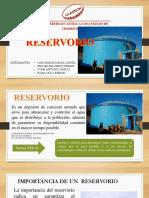 DIAPOSITIVA RESERVORIO (1)