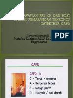 ASUHAN CAPD PRE DAN ON OPERASI.pdf