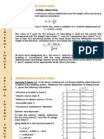 7a-Static-Lateral-Force-Procedure-with-Fx.pdf