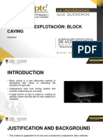 Expisicion Block Caving Expo DyP.pptx