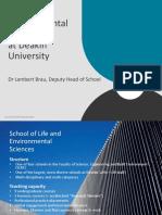 Research Workshop Live and Environmental Science (Lambert Brau)-2019.pdf