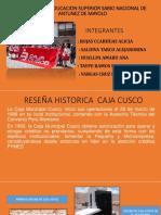 CAJA CUSCO.pptx