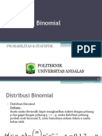 9-distribusi-binomial.pptx