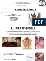 pulpitis reversible.pptx
