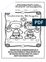 CAPINHA DE CADERNO02