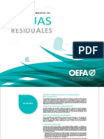 brochure-aguas-residuales
