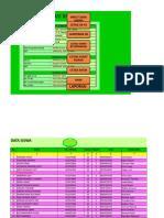Aplikasi-Administrasi-BSMPIP