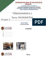 TERMODINAMICA Plantilla
