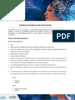 Entrega-ponencia-para-publicación
