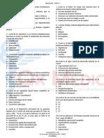 SIMULACRO-1A-RM2020.pdf