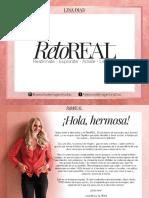2020.01 RetoREAL - Libreta de Trabajo.pdf