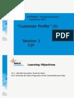 3 Customer Profile.pptx