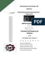 AMPLIFICADOR DE POTENCIA CLASE A-gf.docx
