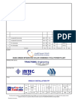 HRSG-ITP-03