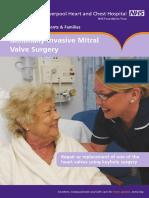 ctpals214-minimally-invasive-mitral-valve-surgery.pdf